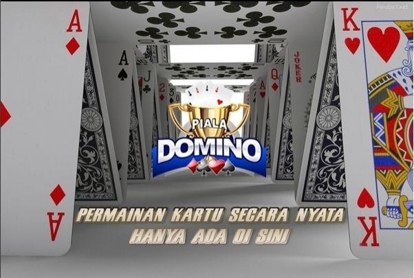 PERMAINAN GAME ONLINE PALING LENGKAP HANYA ADA DISINI...!!! BINGGUNG CARI TEMPAT MAIN GAME ONLINE BERKUALITAS ..??? SEGERA DAFTARKAN DIRI ANDA DI DATUK99.COM. KEAMANAN DAN KENYAMANAN ANDA KAMI JAMIN DI SINI !! CONTAC: FOLLOW => @PIALADOMINO LIVECHAT : PIALADOMINO.NET LINE : @PIALADOMINO BBM : D8B9BF14 WECHAT : PIALADOMINO WHATSAPP : +85587412939