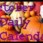 October Daily Calendar 2013  Promethean Flipchart  This flipchart includes 24 interactive pages that reviews the math common core!  It also include...