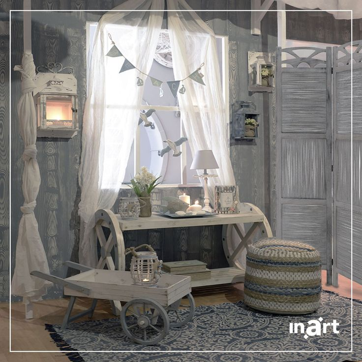 Express yourself! This is the story behind the creation of all of our decor pieces: inart's philosophy about expressing who you are, what you like and what you believe in via the items that surround you everyday. It is what makes a home, your home. #inartstories