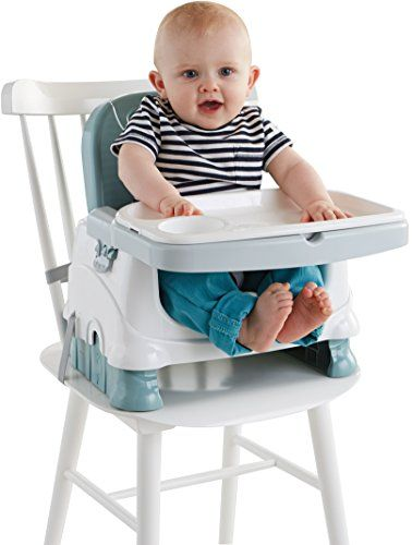 Nice Top 10 Best Baby Booster Seat Feeding - Top Reviews