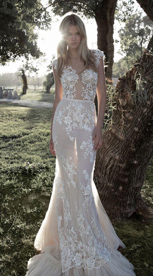 18 best Idan Cohen // KJ Designer images on Pinterest | Wedding ...