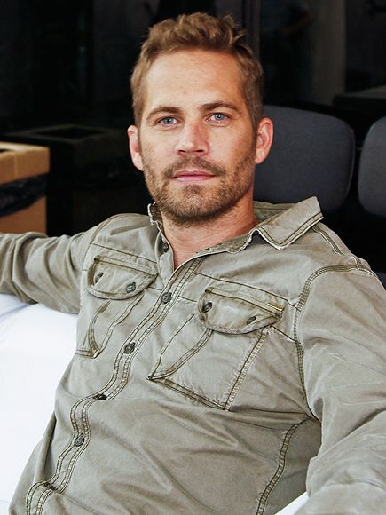 See Paul Walker's Daughter's Touching Tribute to Her Late Dad http://www.people.com/article/paul-walker-death-tributes-anniversary