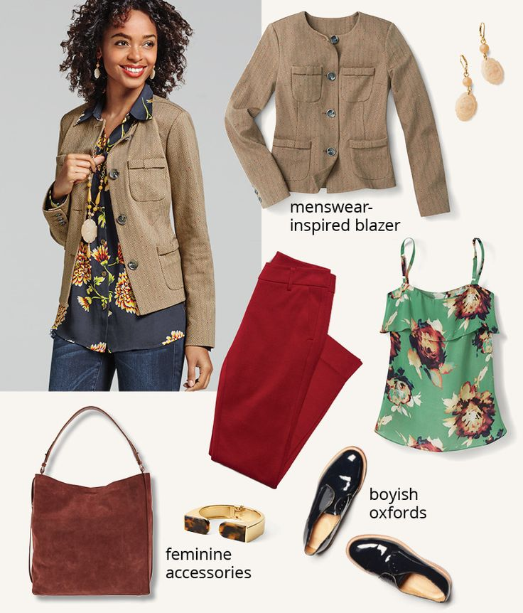 cabi Clothing | Fall Fashion Trends 2016. jeanettemurphey.cabionline.com