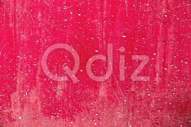 Qdiz Stock Photos   Plaster or cement texture pink color,  #abstract #aged #ancient #art #artistic #backdrop #background #blank #cement #clay #clear #coarse #color #concrete #crack #cracked #damaged #decoration #decorative #design #dirty #effect #exterior #fissure #grime #grunge #messy #obsolete #old #paint #pattern #pink #plaster #retro #rift #rough #scratch #scratched #shabby #stucco #surface #texture #vintage #wall #weathered #worn #wreck #wrinkled