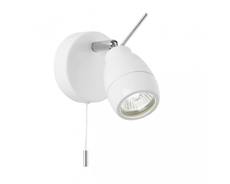 Bathroom Lights Gu10 58 best led bathroom lights images on pinterest | bathroom