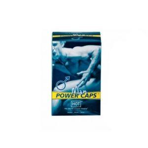 Capsule pentru potenta Hot Man Power