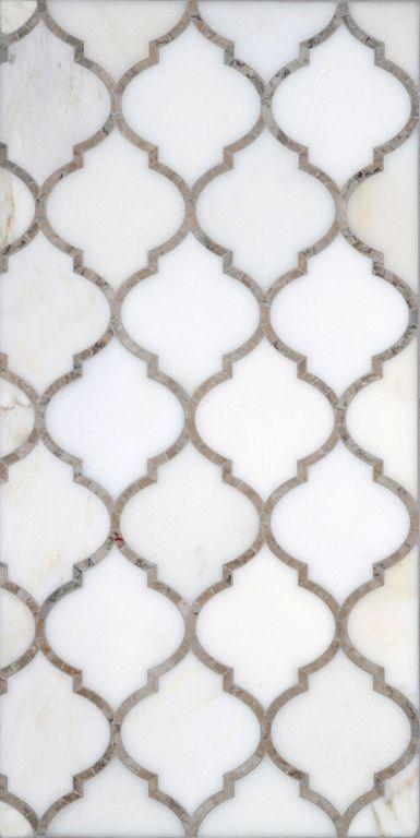 17 Best Images About Kitchen On Pinterest Mosaic Tiles