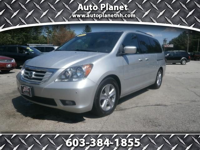 Used 2010 honda odyssey for sale st louis park mn autos post for Used honda odyssey for sale near me