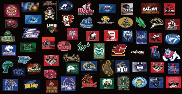 d1 college football college football sites
