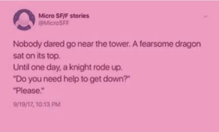 654 points • 211 comments - Nobody dared go near the tower.... - IWSMT has amazing images, videos and anectodes to waste your time on