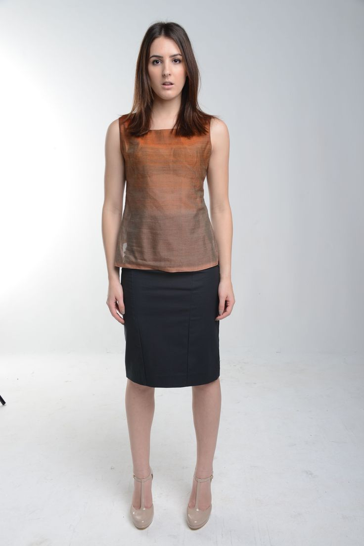 Rana : Ethical and Sustainable Workwear : Perth Western Australia