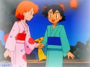 ash and misty - Yahoo Search Results Yahoo Image Search Results