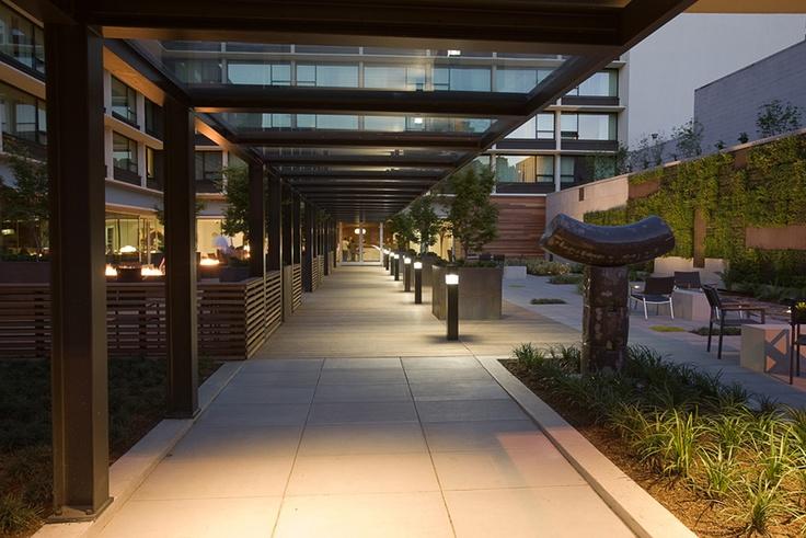 Best Boutique Hotels In Downtown Portland Oregon