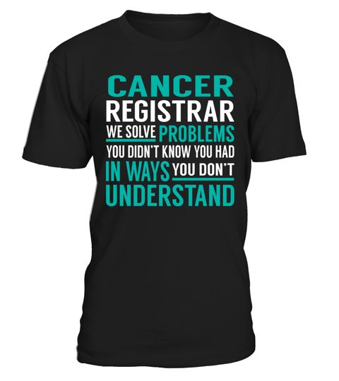 cancer registrar Search careerbuilder for cancer registrar jobs and browse our platform apply now for jobs that are hiring near you.