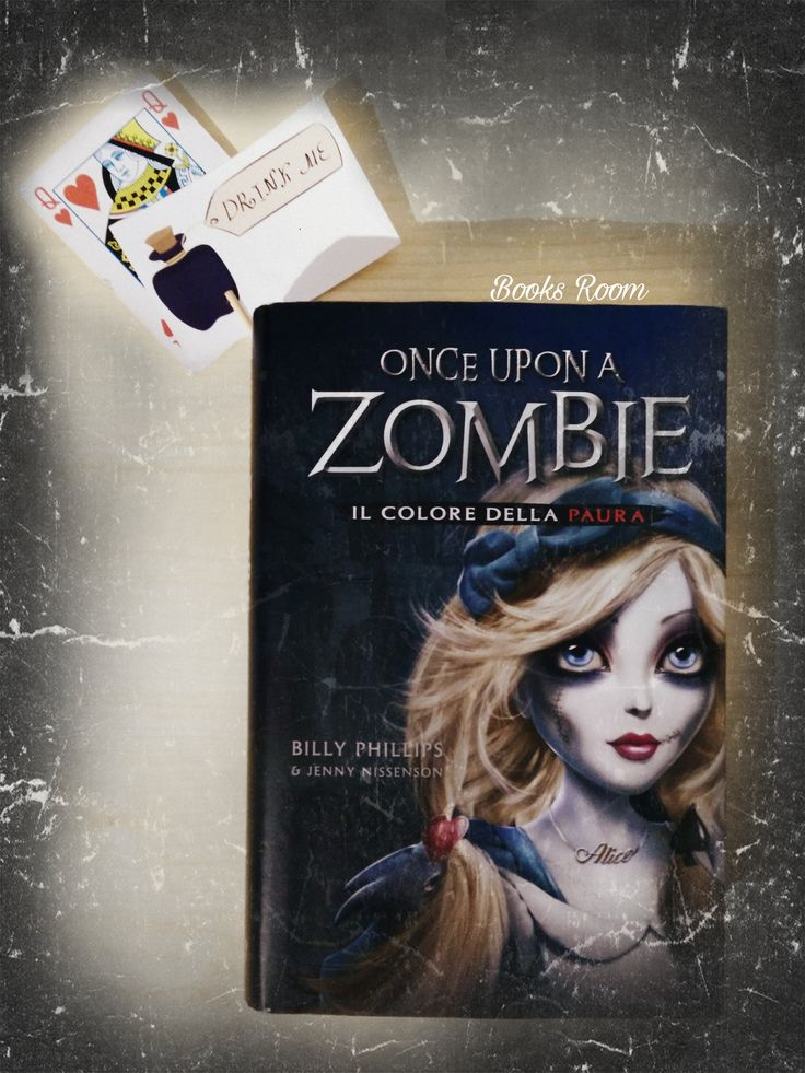 #booksroomblog #booksroom #onceuponazombie #billyphilips #jennynissenson #kidsbooks #fairytales #bookstoread #booklovers #bookstagram #zombie #princess #lovereading #magicworld #fantasybooks #bookblog #bookblogger