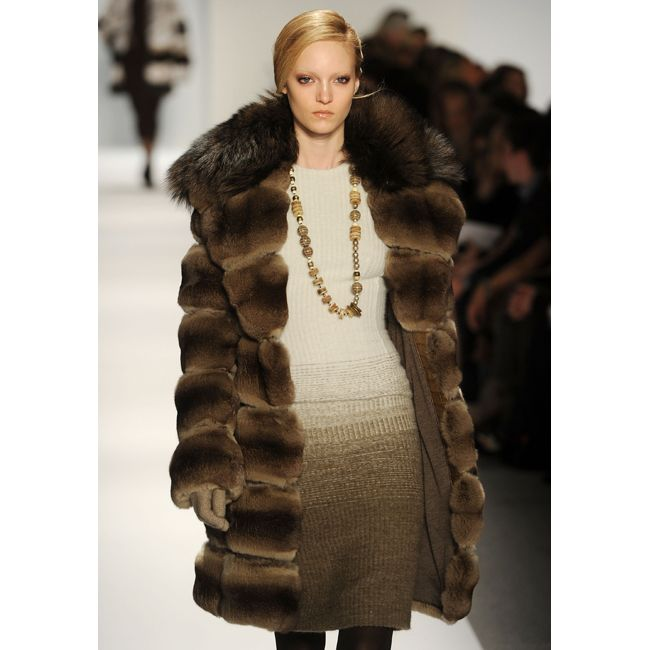 17 Best images about Furs on Pinterest | Coats, Coyotes and Fox ...
