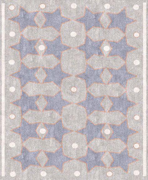 Custom Cool Carpets Carpet Vidalondon