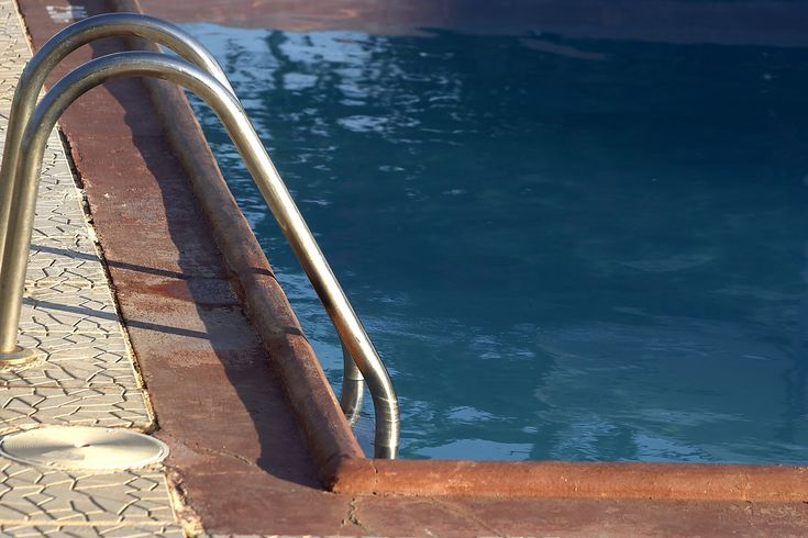 Best 25 cloudy pool water ideas on pinterest pool - How to use muriatic acid in swimming pools ...