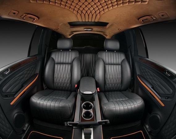 12 best g65 images on pinterest g65 amg dream cars and cars. Black Bedroom Furniture Sets. Home Design Ideas