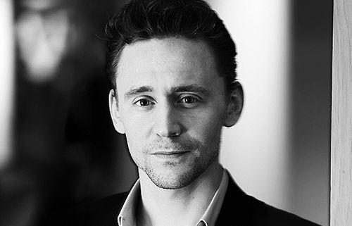 (100+) tom hiddleston   Tumblr