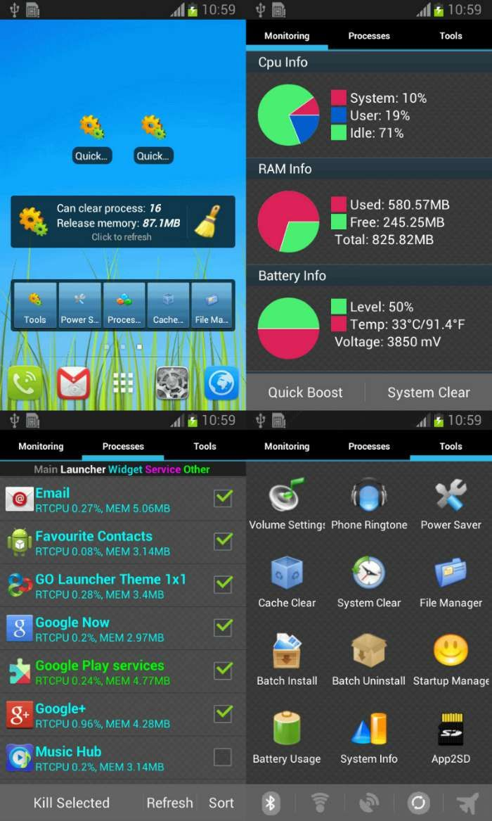 45 best programas images on pinterest internet website and assistant pro for android 23 apk latest