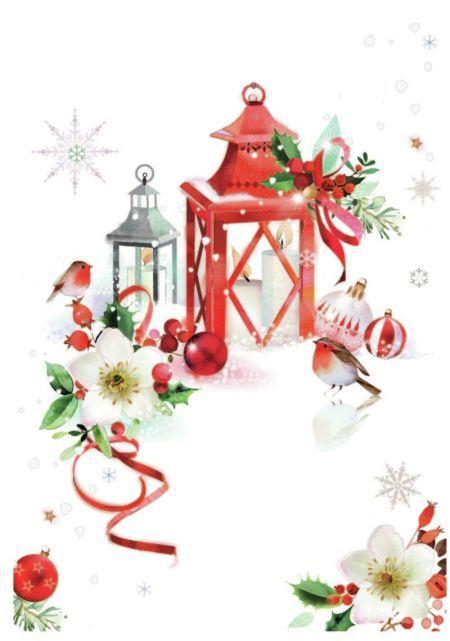 Lynn Horrabin - special friend lanterns.jpg