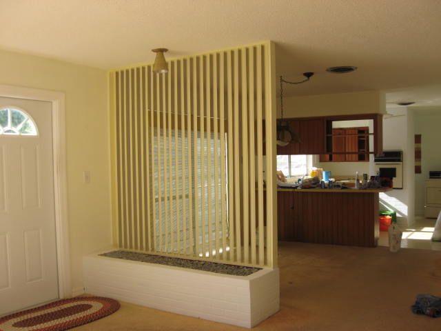 Design Ideas For A Built In Planter Discount Interior