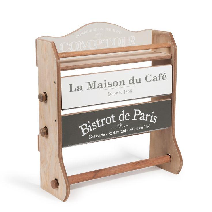 mobile bar stile rustico in legno massello ,con sg. Pin En Casa