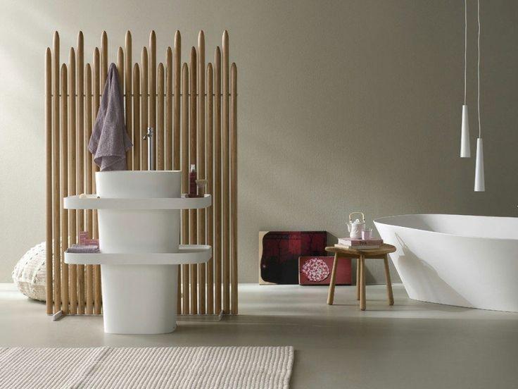 Einrichtungsideen im japanischen stil zen ambiente  40 best Zen Style images on Pinterest | Architecture, Zen style ...