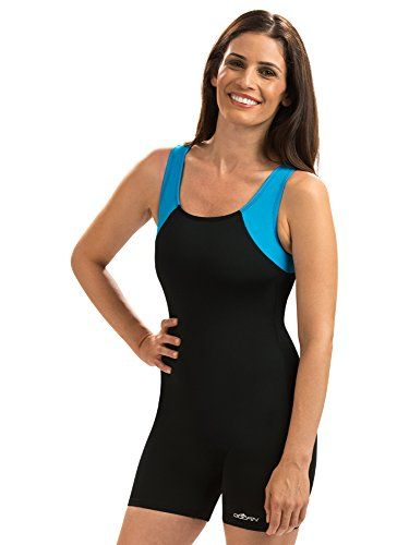 1d4e4cb016 Pin by FK FK on One Piece Swimsuit | Vestidos de baño, Vestidos, Baños