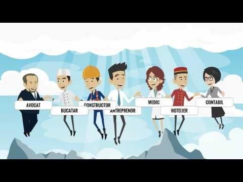 Optimizare SEO | Ediweb.ro