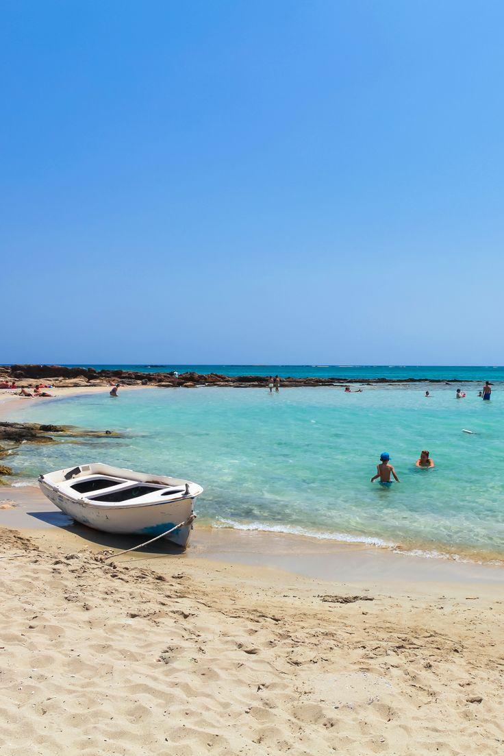 ползет шкурнику песчаный пляж парадайз фото греция было, если европейцам