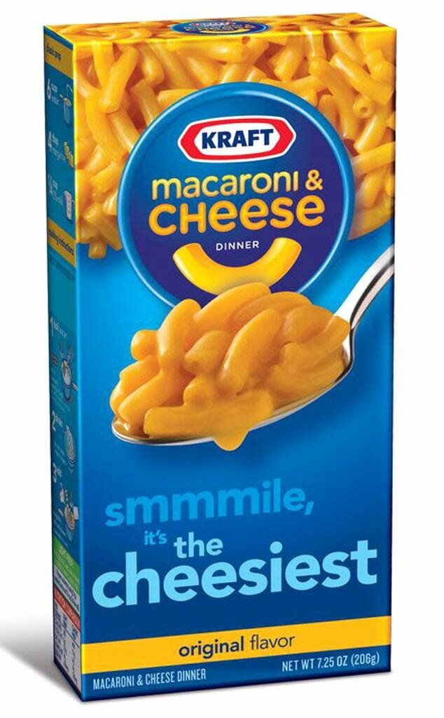 Macaroni And Cheese Coloring Pages Lovely R I P Childhood Kraft Macaroni Cheese Won T Be Bright In 2020 Macaroni Cheese Mac And Cheese Kraft Mac N Cheese