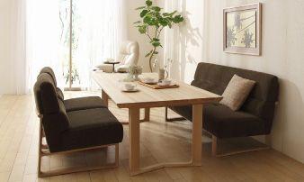 カリモク家具のおすすめ商品情報|国産家具メーカーのカリモク家具 karimoku