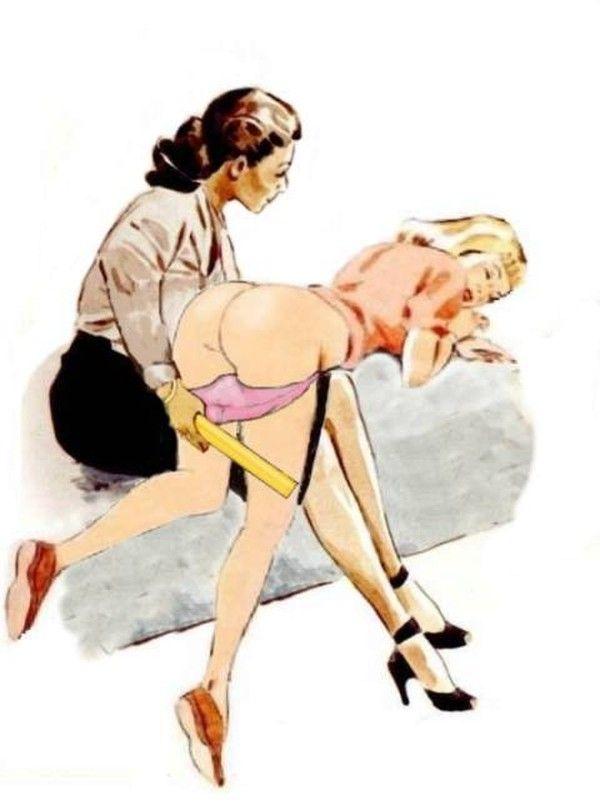 Lesbians In Heat 0969