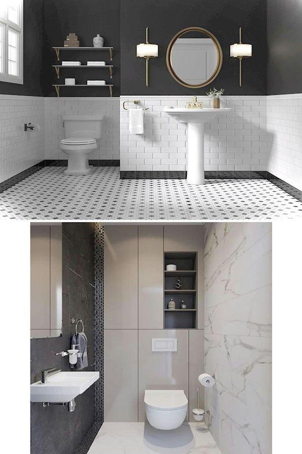 Bathroom Accents Accessories Restroom Set Orange And Grey Bathroom Accessories Gray Bathroom Accessories Bathroom Round Mirror Bathroom