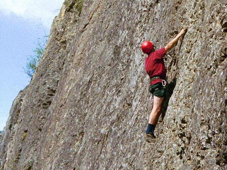 rock-climbing-in-india