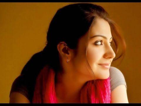 NH10 Full Movie 2015 ღ NH10 Hindi Full HD Movie