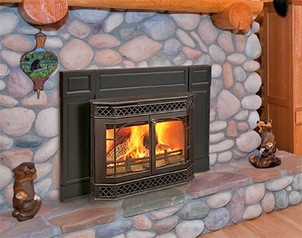 Our Fireplace Stove Showroom In Fort Collins Co Has A Great Selection Of Top Rated