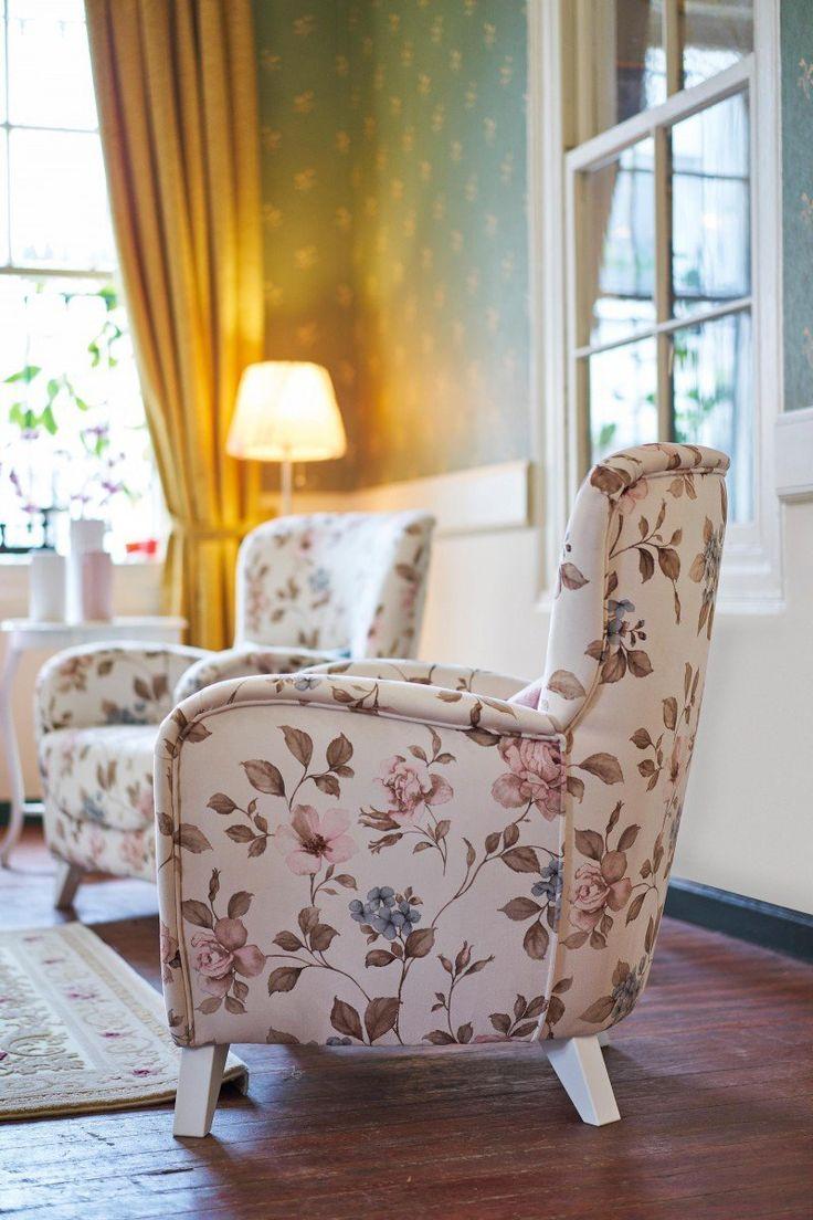 1000 bilder zu nostalgie pur shabby chic vintage auf. Black Bedroom Furniture Sets. Home Design Ideas