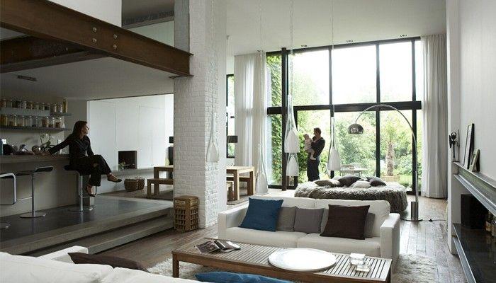 rénovation-maison-individuelle_loft_lille_architecte_valérie-rocco-nouqueret_vr-architecture_03_01
