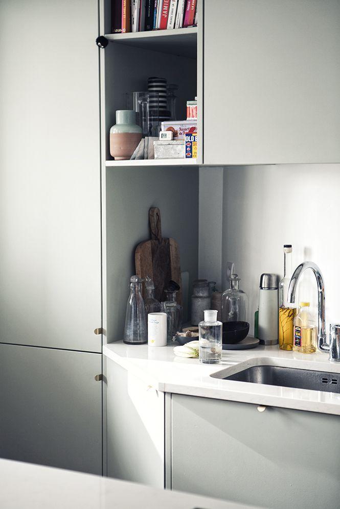 107 best accessoires poignees images on pinterest for Personnaliser sa veste de cuisine
