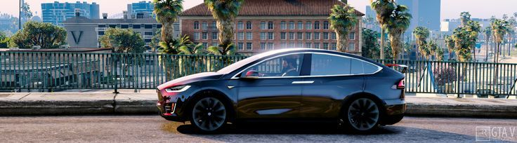 Cool Tesla 2017: flic.kr/p/VtAggs | Tesla Model X Panorama 1 MVGA 2 | A FoxtrotDelta Mod | MVGA v... Check more at http://24cars.top/2017/tesla-2017-flic-krpvtaggs-tesla-model-x-panorama-1-mvga-2-a-foxtrotdelta-mod-mvga-v/