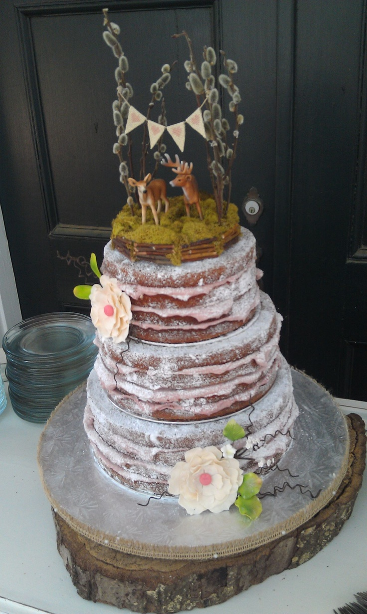 english country wedding cakes 43 best images about wedding cakes on flies 14019