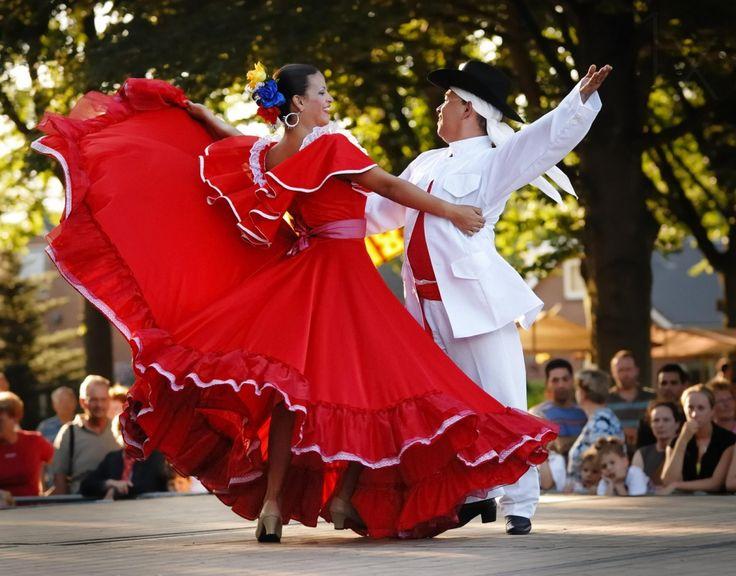 Хочу вМексику