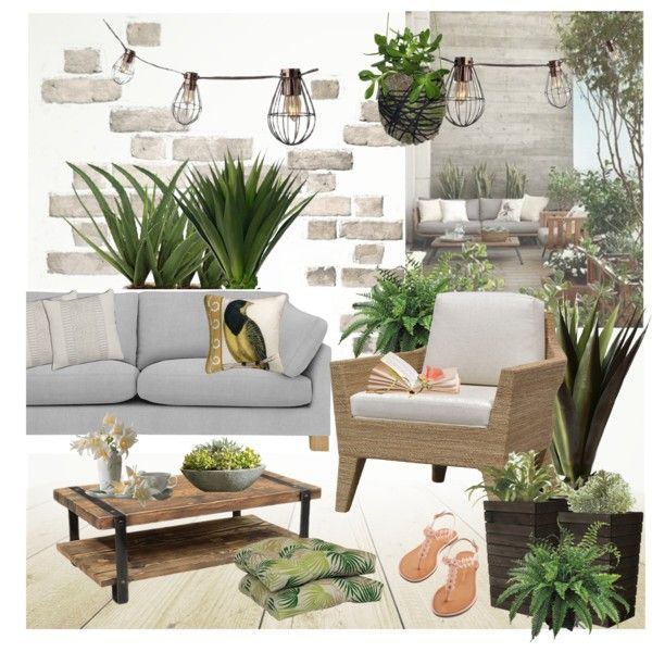 37 best trend boards images on pinterest boards drawing for International home decor design