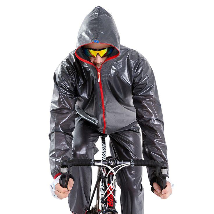 ホイールアップ速乾サイクリングジャケット防水自転車女性道路mtbマウンテンtpvサイクリングレインコートサイクリング服2017ホット販売