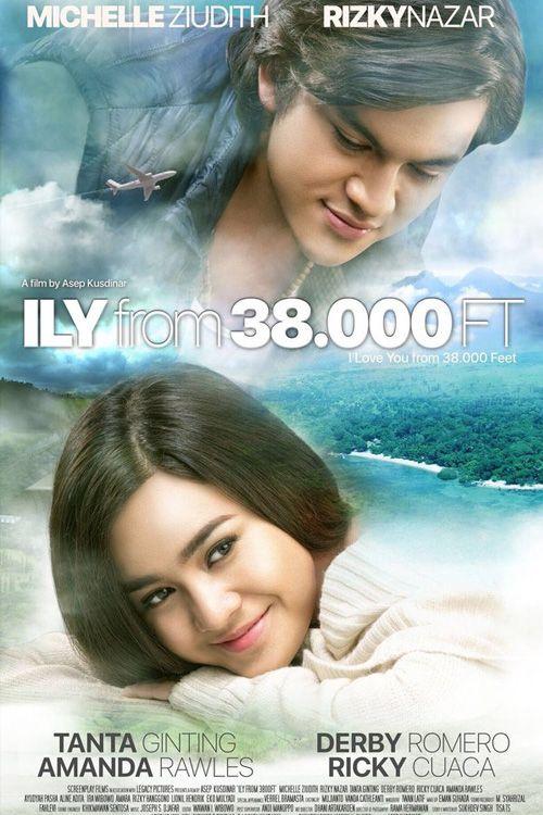 Nonton Orang Kaya Baru Full Movie : nonton, orang, movie, Nonton, Orang, Movie, Layarkaca21, Dramatoon.com