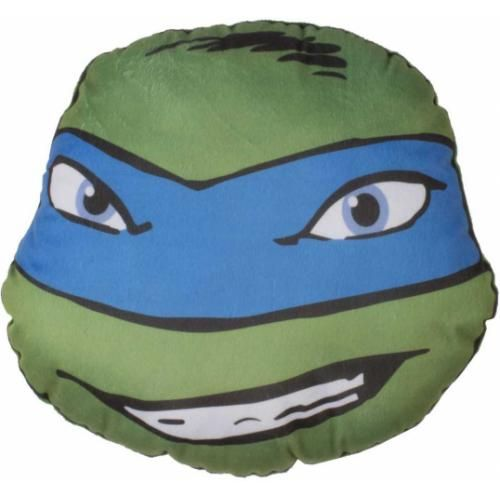 Coussin Tortues Ninja