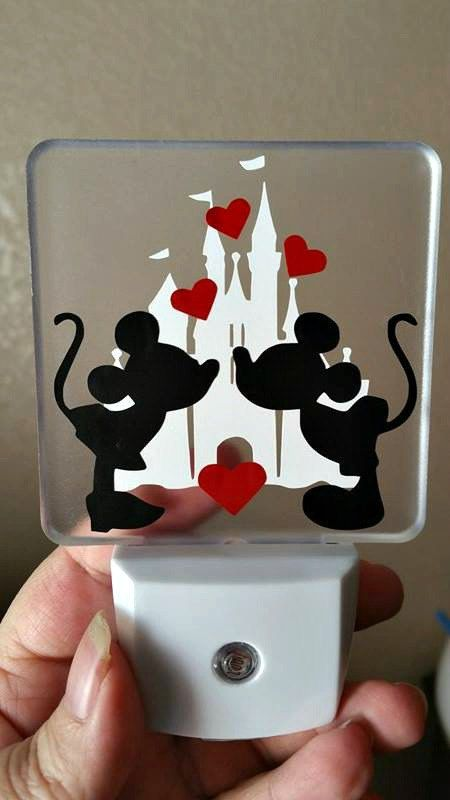 25+ Best Ideas About Mickey Mouse Bathroom On Pinterest